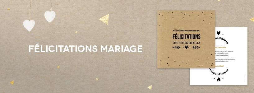 Voyage anniversaire de mariage 10 ans france