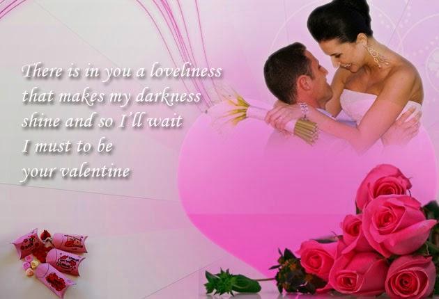 Anniversaire de mariage à mon mari