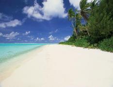 Anniversaire de mariage à tahiti