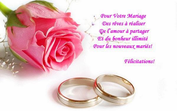 Texte anniversaire de notre mariage