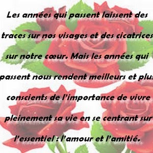 Poeme Joyeux Anniversaire De Mariage Elevagequalitetouraine