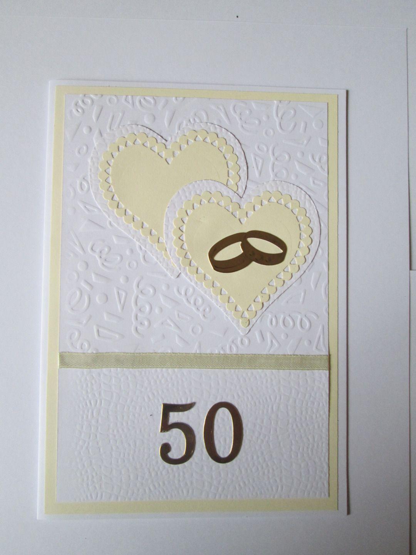 60e anniversaire de mariage voeux