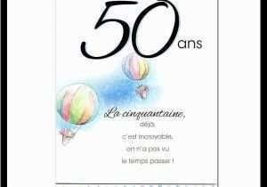 Chanson pour anniversaire de mariage 35 ans