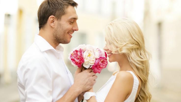 Pourquoi fêter un anniversaire de mariage