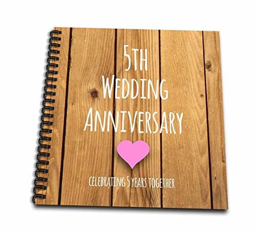 Cadeau anniversaire de mariage idee