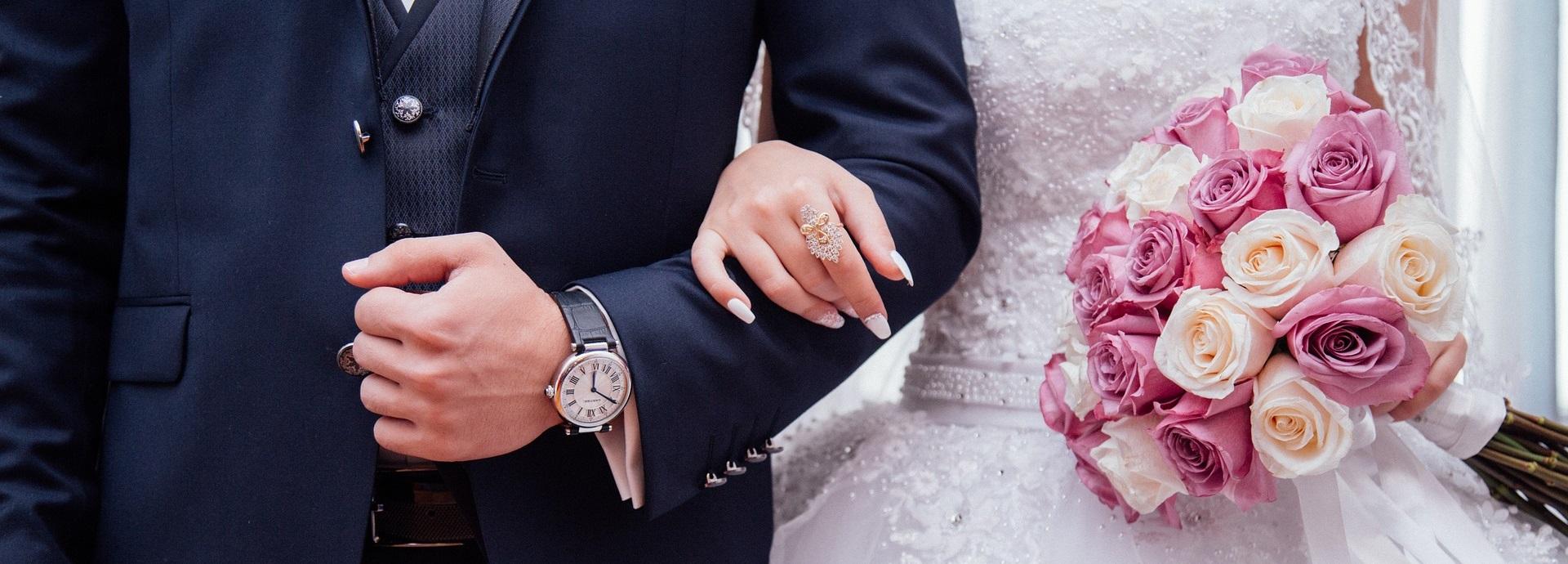 Texte pour anniversaire de mariage 3 ans