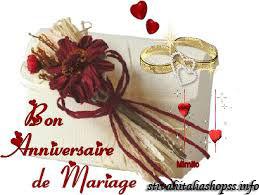 E Carte Anniversaire De Mariage Gratuite Elevagequalitetouraine