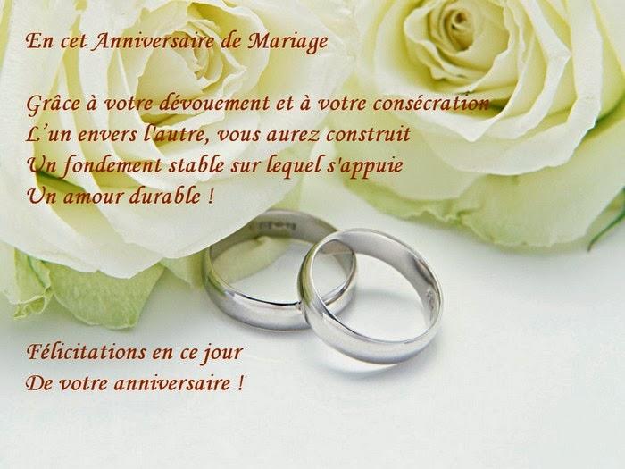Jolie Carte Anniversaire De Mariage 43 Ans Elevagequalitetouraine