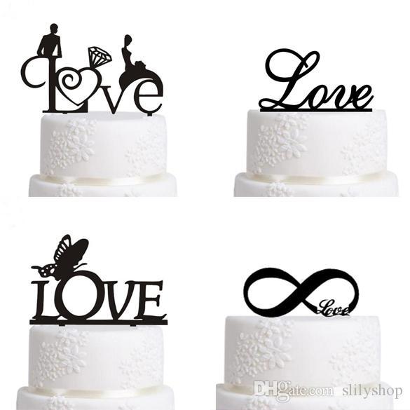 Anniversaire de mariage wedding