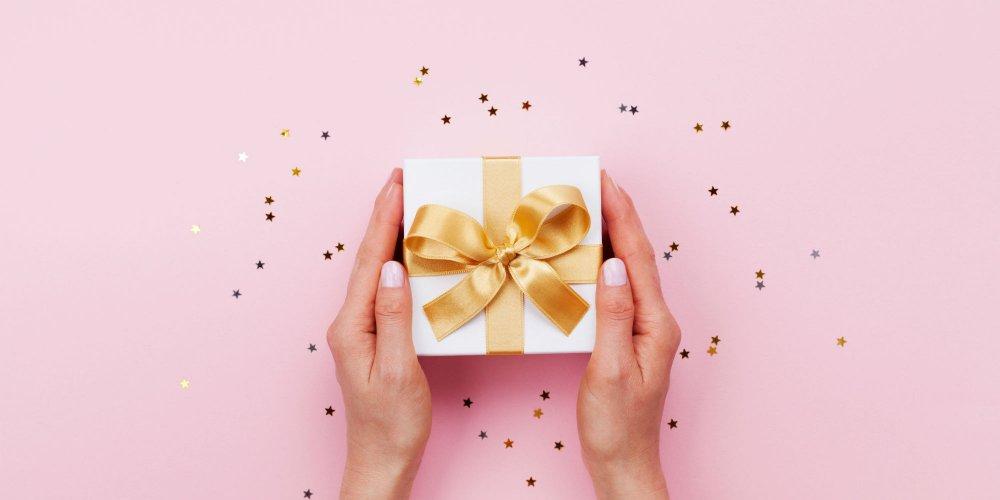 Quel cadeau pour anniversaire de mariage 30 ans
