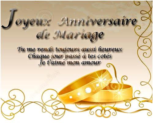 Image joyeux anniversaire de mariage 20 ans