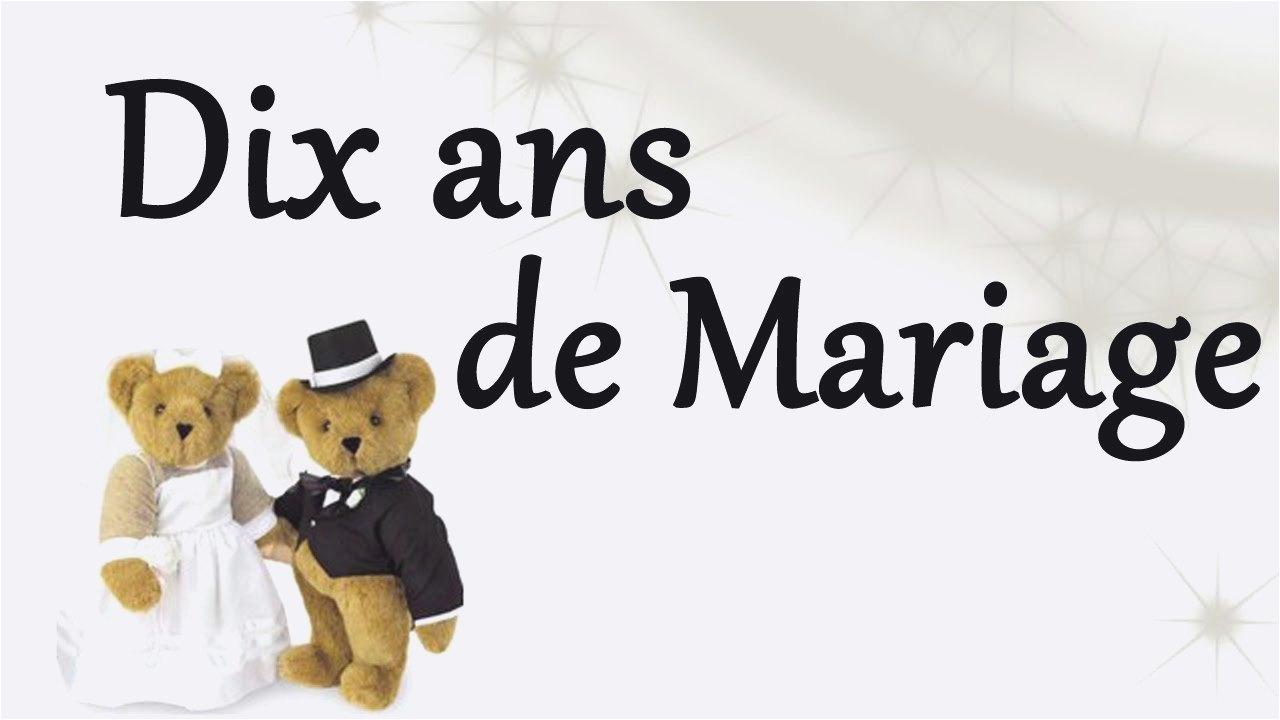 Carte Anniversaire De Mariage Rigolote Elevagequalitetouraine