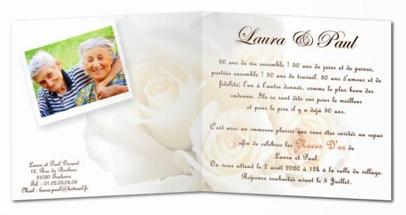 Cartes Anniversaire 40 Ans De Mariage Gratuites Elevagequalitetouraine