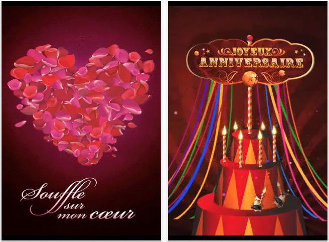 Jolie Carte Anniversaire De Mariage Dromadaire Elevagequalitetouraine