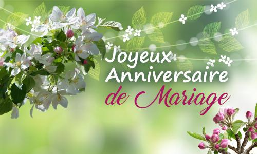 Www Joliecarte Com Anniversaire De Mariage Elevagequalitetouraine
