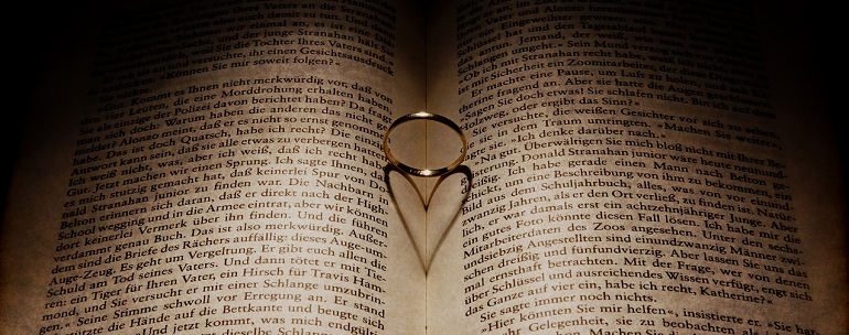 Citation pour anniversaire de mariage 2 ans