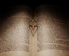 Poeme anniversaire de mariage 37 ans