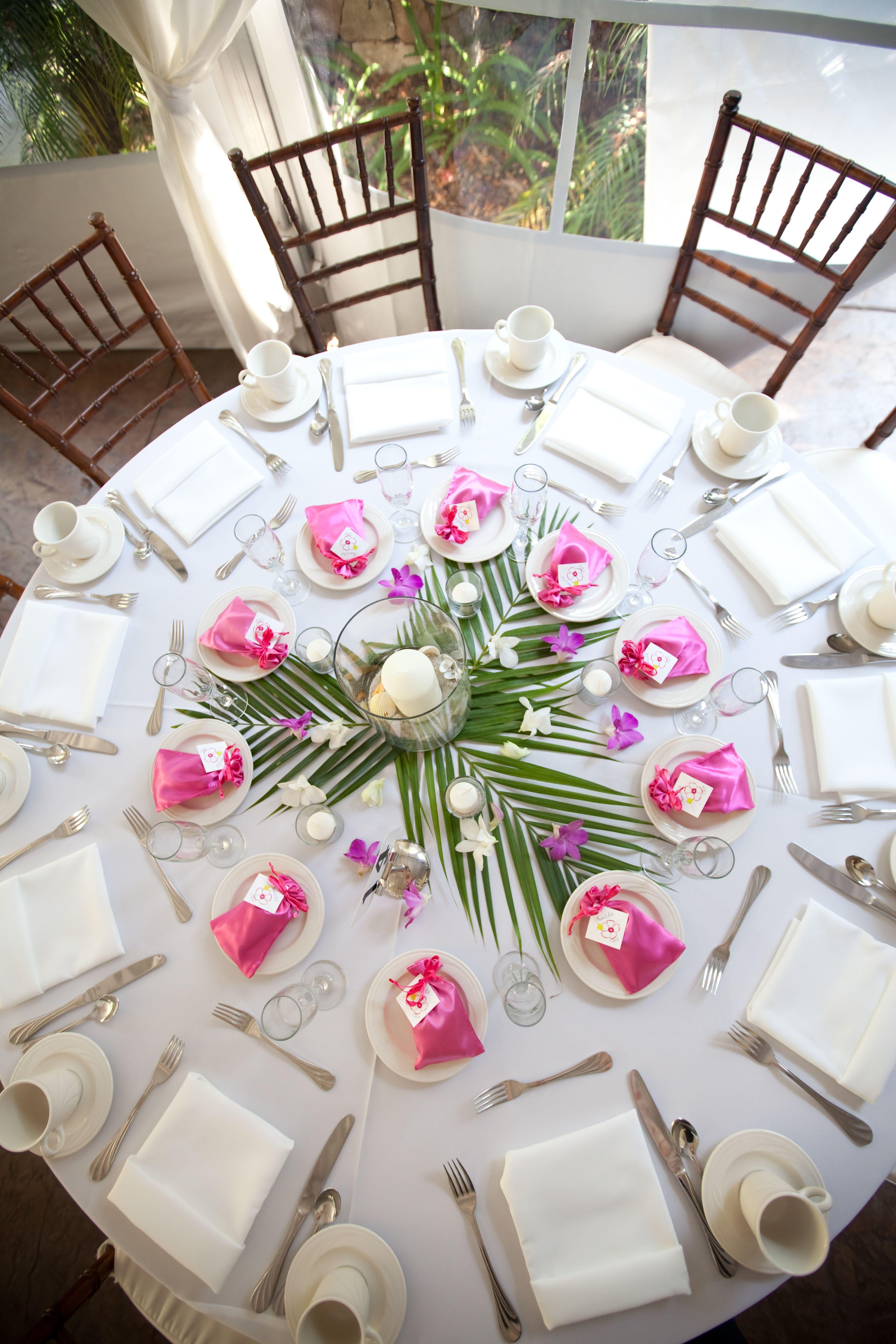 Decoration de table anniversaire de mariage 60 ans