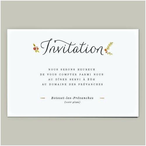 Modele texte invitation anniversaire 50 ans de mariage