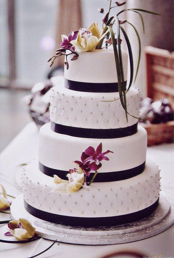 Décoration gateau anniversaire de mariage