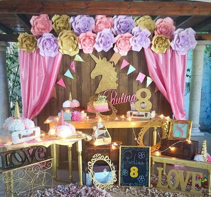 Idée de soirée pour anniversaire de mariage