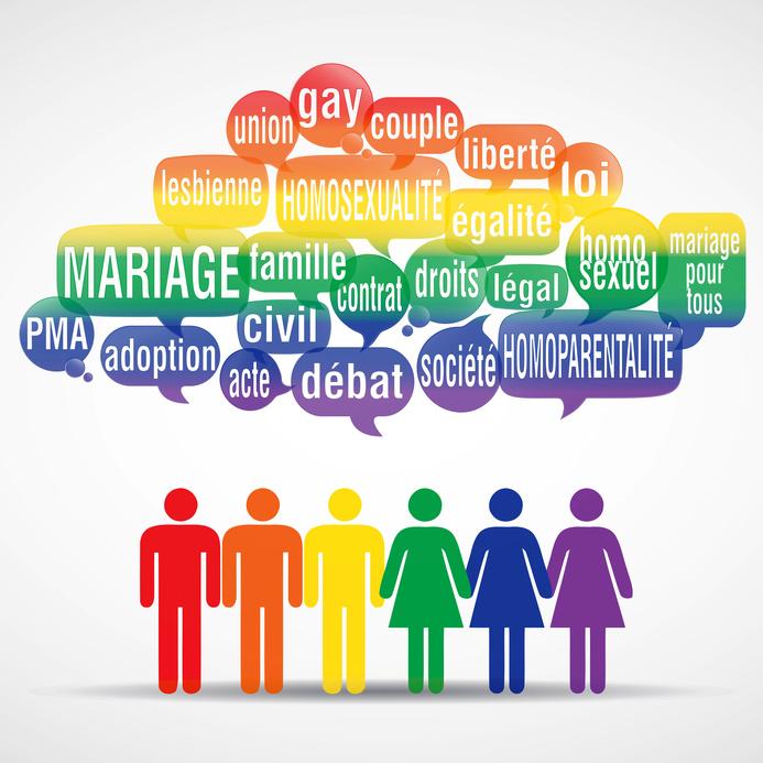 Anniversaire de mariage selon la bible