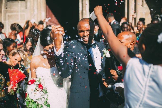 48 ème anniversaire de mariage