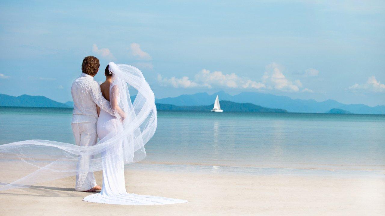Idee voyage anniversaire de mariage