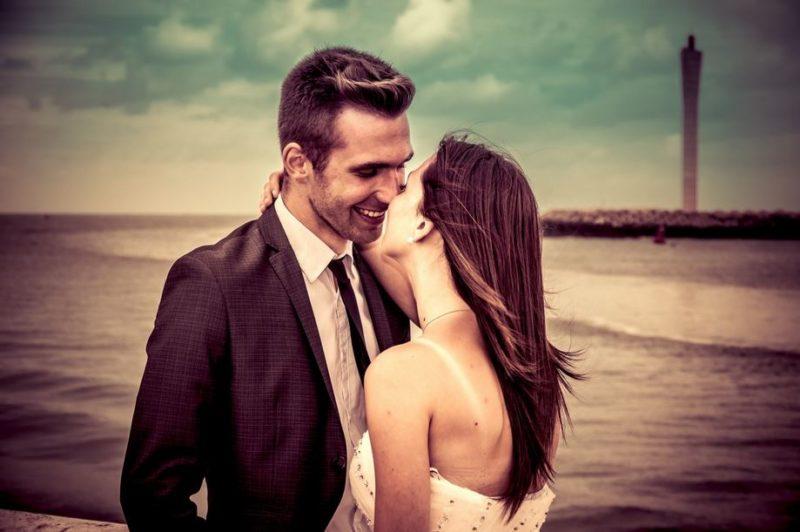 Anniversaire de mariage spa