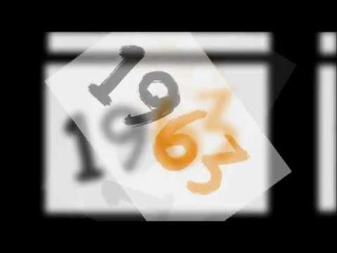 Diaporama anniversaire 40 ans de mariage