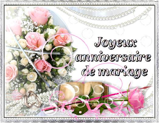 Photos anniversaire de mariage 50 ans