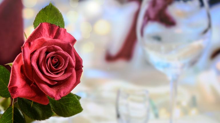 Organiser un anniversaire de mariage original