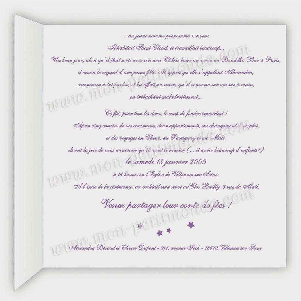 Texte anniversaire de mariage amis