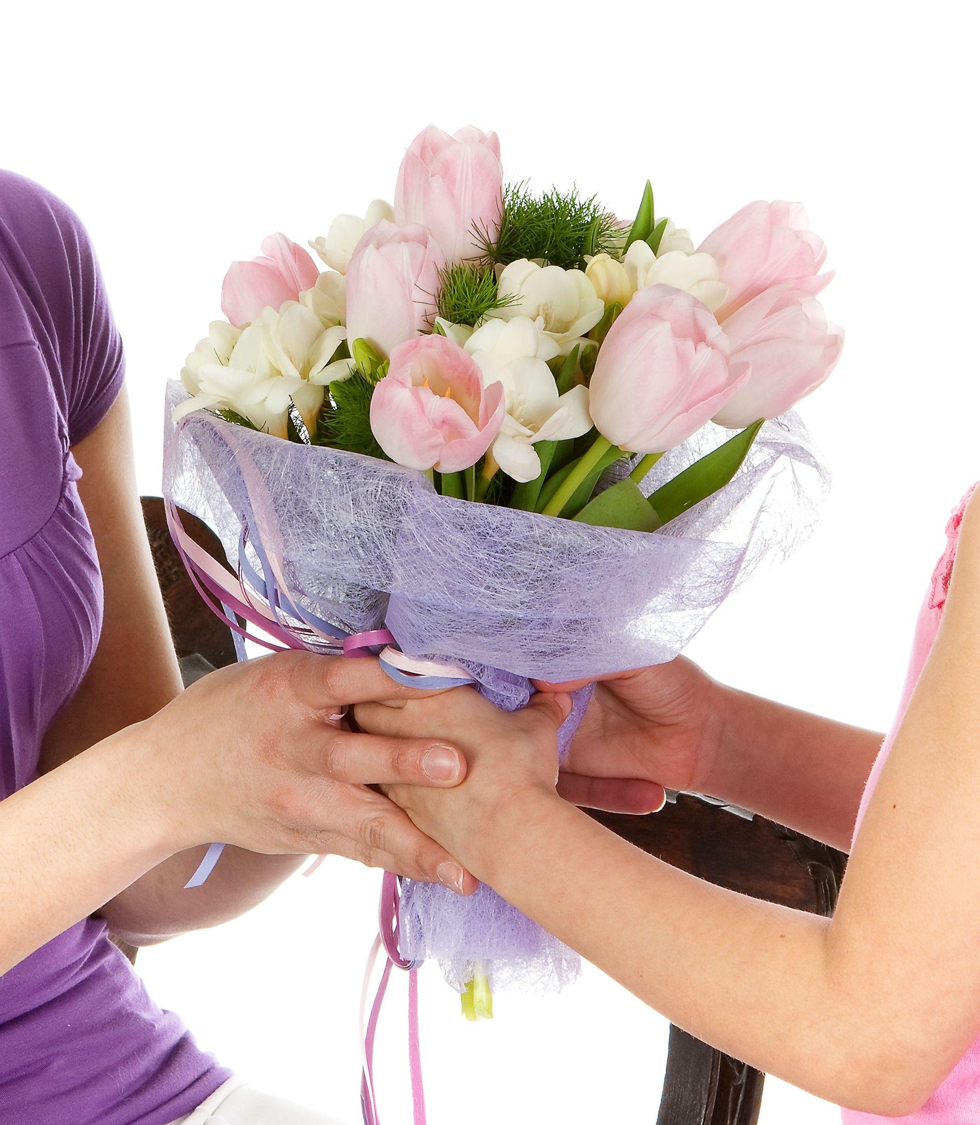 Quel bouquet pour anniversaire de mariage