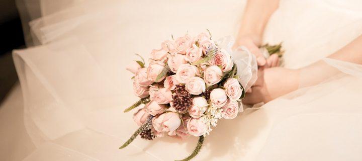 Discours anniversaire de mariage 25 ans