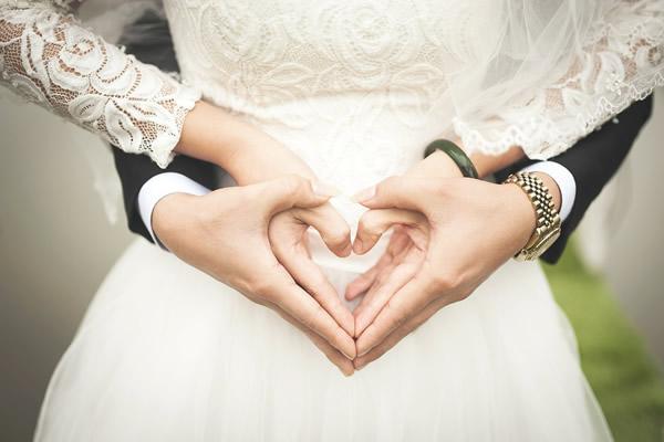 Texte pour anniversaire de mariage en anglais