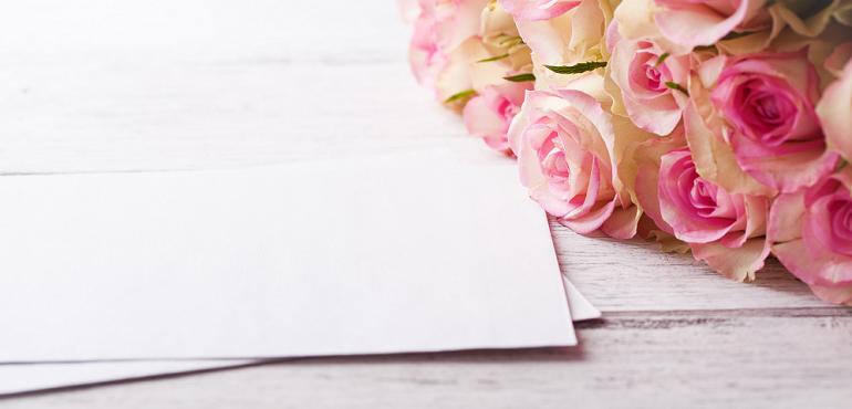 Texte anniversaire de mariage 38 ans
