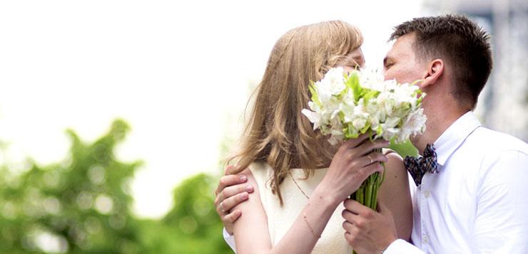 Organiser anniversaire de mariage surprise