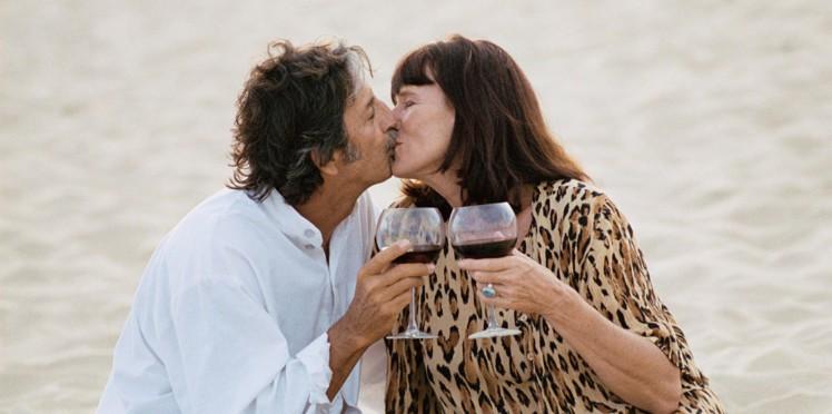 Organiser anniversaire de mariage 30 ans