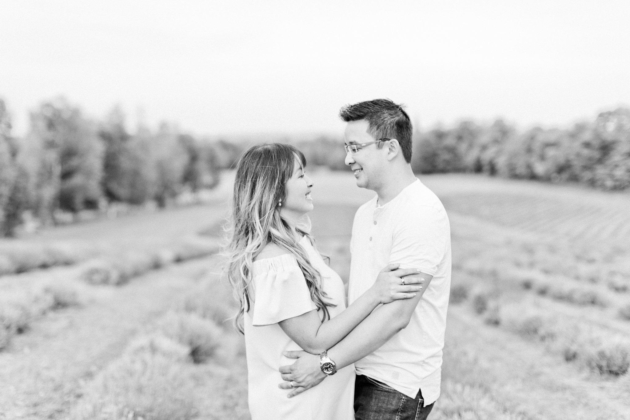 Anniversaire de mariage montreal