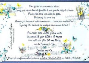 Carte D Invitation Anniversaire Robocar Poli Elevagequalitetouraine